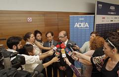 ADEA (58)
