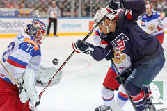 "IIHF WC15 SF USA vs. Russia 16.05.2015 041.jpg • <a style=""font-size:0.8em;"" href=""http://www.flickr.com/photos/64442770@N03/17744041896/"" target=""_blank"">View on Flickr</a>"
