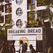 Karneval der Kulturen 2015 - Breaking Bread
