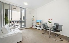 3002/2 Cunningham Street, Sydney NSW