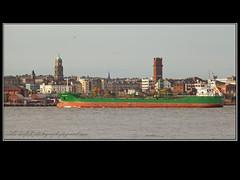 IMG_1710 Ship on the Mersey (mikemcfallphotography) Tags: liverpool merseyside rivermersey liverpoolwaterfront michaelmcfall mikemcfall