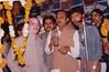 IMG_0079 (J P Agarwal ww.jaiprakashagarwal.com New Delhi Ind) Tags: new india j gate delhi p bharti naeem agarwal ajmeri niyariyan