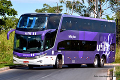 11201 (American Bus Pics) Tags: sampaio util