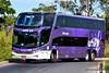 11201 (American Bus Pics) Tags: sampaio util
