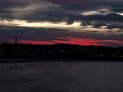 31DaysInMay063 (zoesyoung) Tags: ocean sea beach water bondi sunrise surf sydney australia oceanpool icebergspool