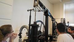 Technisches Museum-015