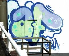 Graffiti Antwerpen Boom (rogerpb) Tags: street decorations urban streetart color colour art tourism illustration graffiti belgium belgique belgie outdoor sightseeing streetphotography murals tags boom panasonic urbanart antwerp lettering brickworks wizardofoz tagging belgica fresco antwerpen bombing aerosolart seaport amberes anvers spraycanart graffitiart flandres muurschildering vlaanderen yellowbrickroad straatkunst steenbakkerij ybr muurkunst havenstad dmctz8 riverrupel rogerbrosius