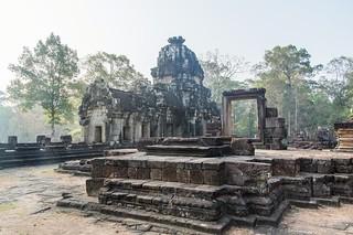 angkor - cambodge 2016 13