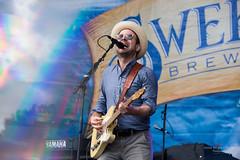 Dawes (nickmickolas) Tags: atlanta ga 420 dawes 2016 sweetwater420festival