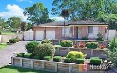 1 Walker Close, Silverdale NSW