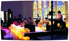 Hina Nasrullah at Bradford Literature Festival (Stassiana) Tags: sufi kalam urdu urdusinging sifiana bradfordlitfest hinanasrullah blf2016