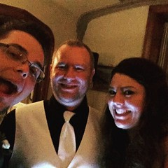 And of course I have to include the bride and groom selfie. Congrats to two of my best friends #jeffandamandaswedding. @amanadamanners #wedding #followme #bestofig #pasadena #maxwellhouse May 14, 2016 at 09:48PM (karolalmeda) Tags: wedding friends two groom bride 14 may best course have and pasadena include selfie congrats followme 2016 maxwellhouse i instagram ifttt 0948pm bestofig amanadamanners jeffandamandaswedding