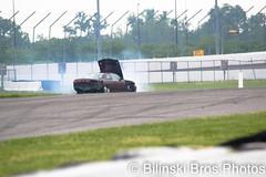 Midwest Drift (Daniel Bilinski) Tags: up clouds racetrack race racecar truck canon illinois midwest media nissan smoke camaro motors turbo beat mustang corvette 350z v8 sideways supercharger c6 drifting drift 240sx supercharged z28 z33 d21 180sx s13 s14 2jz 4cyl 370z turboed lspower