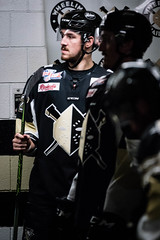 "Nailers_Americans_6-1-16_KCF_GM3-15 • <a style=""font-size:0.8em;"" href=""http://www.flickr.com/photos/134016632@N02/26808508763/"" target=""_blank"">View on Flickr</a>"