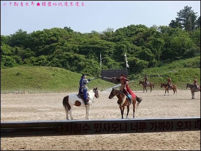 濟州The馬park (44).JPG