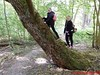 "2016-05-14        Pinkster-           wandeltocht        20 Km (26) • <a style=""font-size:0.8em;"" href=""http://www.flickr.com/photos/118469228@N03/26994355766/"" target=""_blank"">View on Flickr</a>"