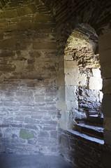 _JDX0228 (jessedixon_87) Tags: castle scotland nikon edinburgh seat united devils kingdom glen python loch monty arthurs doune iphone lomand kelpies finnich d7000