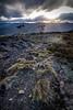 Mt Aggie (photo obsessed) Tags: australia canberra act oceania australiancapitalterritory namadginationalpark mtaggie bimberinaturereserve