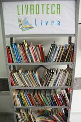 Livroteca Livre_10Mai2016_Foto Alesson Freitas - Ag Rodrigo Moreira (7) (TJPE.Oficial) Tags: sgp leitura sade tjpe livroteca