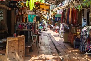 siem reap - cambodge 13