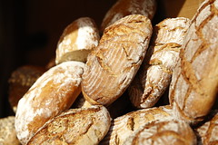 Bread for anyone.. (carlo612001) Tags: bread pain pan pane brot brood bröd sometimessavory