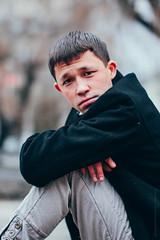 IMG_7424 (iKurbatov) Tags:          ikurbatov