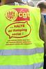 manif_26_05_lille_081 (Rémi-Ange) Tags: fsu social lille fo unef retrait cnt manifestation grève cgt solidaires syndicats lutteouvrière 26mai syndicatétudiant loitravail