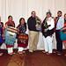 2016 Native Health Professions Graduates - 27302004052