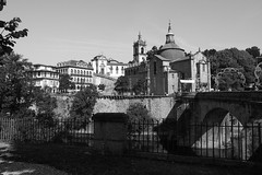 108.2016 (Francisco (PortoPortugal)) Tags: 1082016 20150606fpbo1635 pb bw paisagem sogonalo amarante portugal portografiaassociaofotogrficadoporto franciscooliveira