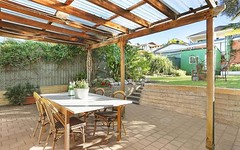 23 Gibbes Street, Banksia NSW