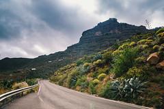 _MG_6741 (id3m) Tags: travel vacation espaa canon spain gran canaryislands canaria roquenublo nublo