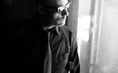 (Donald Palansky Photography) Tags: sony alpha me selfportrait sonyslta99v 50mm f14