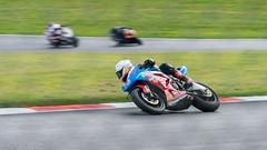BSB Brands Hatch Indy 2016 (Sacha Alleyne) Tags: championship racing motorbike moto motorcycle british motorsport brandshatch pirelli superbikes