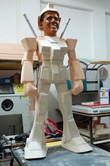 scultura gundama francesco demolfetta wahhworks (3)