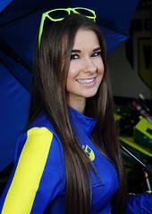 BSB Brands Hatch Indy May 2016_04 (evo432) Tags: girls models may bsb brandshatch gridgirls 2016 pitgirls promogirls