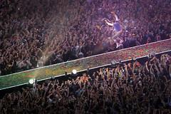 Coldplay_02_LR (pete.holmes) Tags: chris music colour london june high tour martin coldplay live sunday crowd 19th wembleystadium 2016 headfullofdreams wrightbands