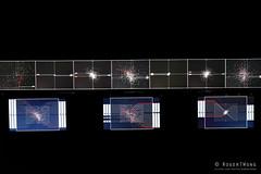 20160625-21-Supersymmetry by Ryoji Ikeda at MONA (Roger T Wong) Tags: art museum video australia mona exhibition sound tasmania hobart 2016 berridale ryojiikeda supersymmetry sony1635 museumofoldandnewart rogertwong sel1635z sonya7ii sonyilce7m2 sonyalpha7ii sonyfe1635mmf4zaosscarlzeissvariotessart