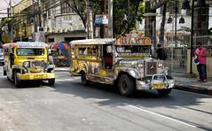 Philippine Jeepneys - Photo #1 (doug-craig) Tags: travel usa nikon philippines stock photojournalism korea vehicle journalism jeepney d700 dougcraigphotography philippines20160503d700