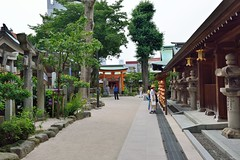 DSC_9135 (fafner2520) Tags: travel japan fukuoka kyushu