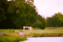 DSC_3951 (fellajr) Tags: family golf fun waiting tx 4th july course deerpark 2016 july4thfireworks