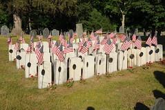 DSC_0011 (Michael Kerick) Tags: oldsouthburyingground cemetery graveyard bolton ma massachusetts newengland
