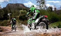 29-Кроссовый-мотоцикл