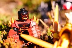 Antic_Fight_19 (Dafiiiiid) Tags: lego evil antic saintseya nexoknights
