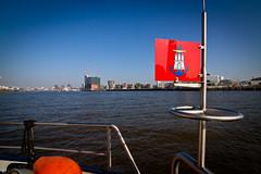 Hamburg2015-009