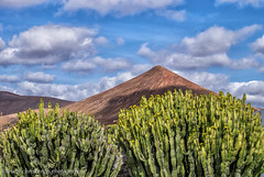 Tahiche (www.chriskench.photography) Tags: travel vacation holiday spain europe lanzarote canarias fujifilm canaries canaryislands teguise xt1 mirrorless kenchie wwwchriskenchphotography