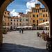 Lucca Piazza Amfiteatro-1