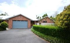 66 Bakker Drive, Bonville NSW