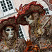 """2015_Costumés_Vénitiens-112 • <a style=""""font-size:0.8em;"""" href=""""http://www.flickr.com/photos/100070713@N08/17212386623/"""" target=""""_blank"""">View on Flickr</a>"""