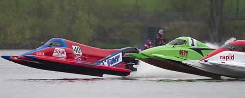 LPRC National Championship