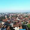 #Purwokerto #indonesia